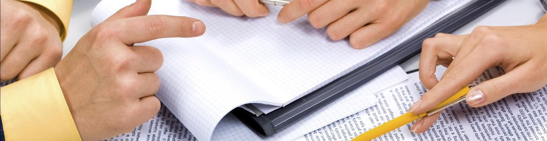 административное дело - рассмотрение административного дела в Рязани