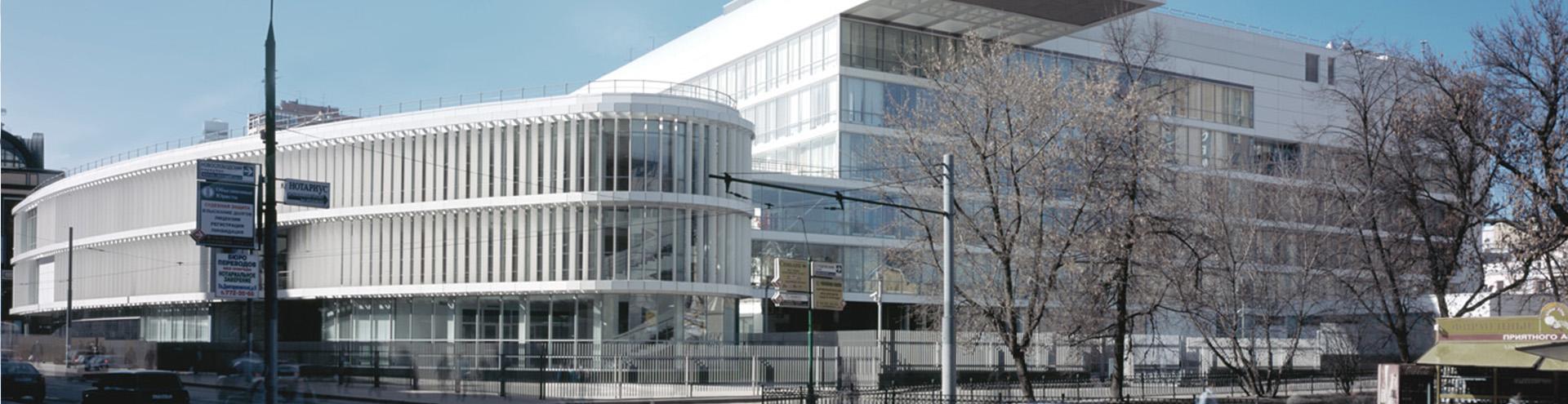 арбитражный суд Рязани
