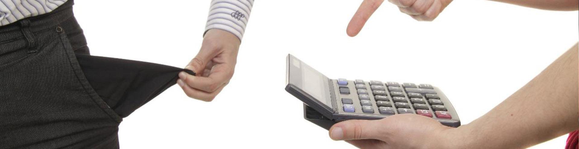 банкротство ип в Рязани