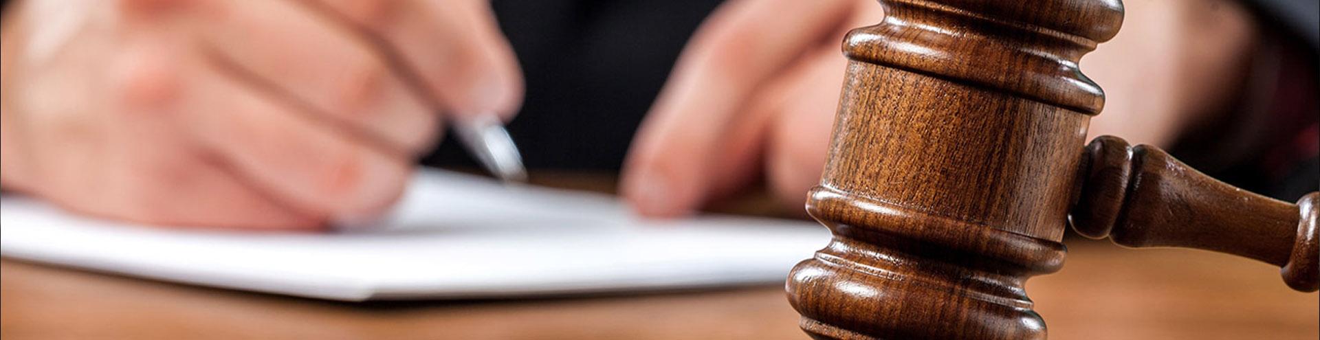 арбитражное исковое заявление в Рязани