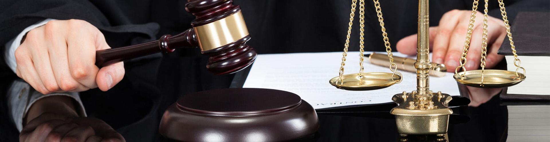 Исполнение решений иностранных судов в Рязани