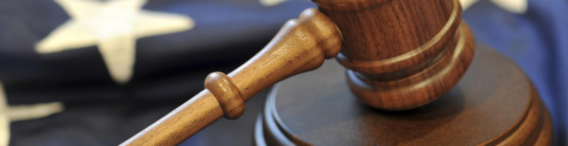 Решение иностранного суда в Рязани