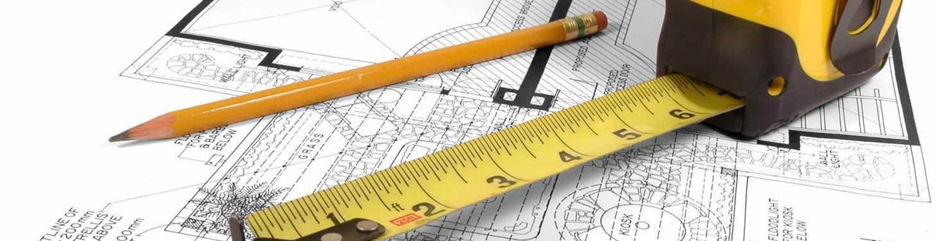 Поможем исправить кадастровую ошибку в Рязани и Рязанской области