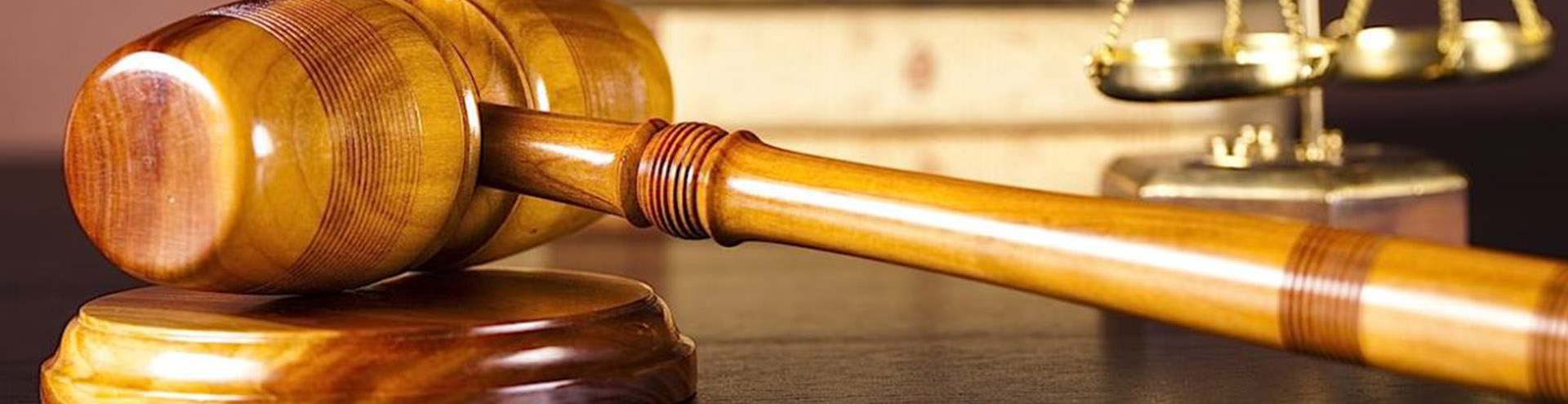 обжалование решения суда в Рязани и Рязанской области