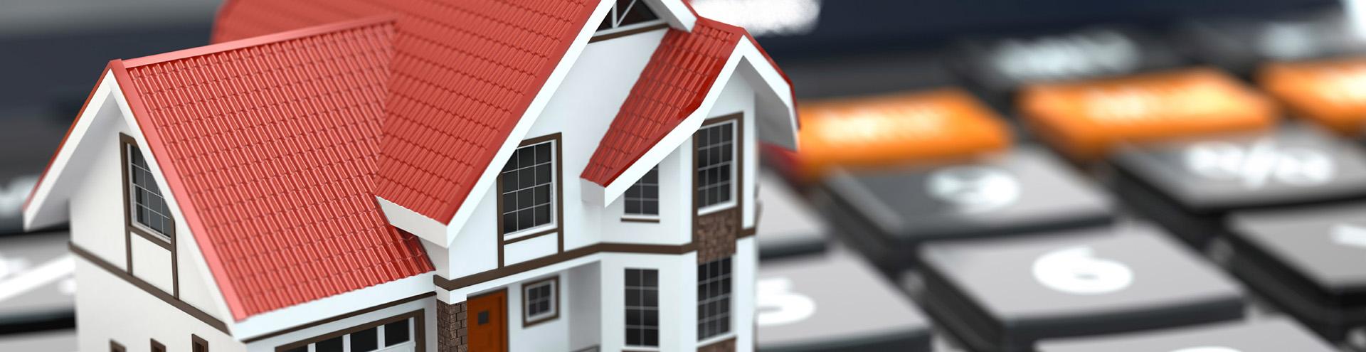 кадастровая стоимость квартиры в Рязани