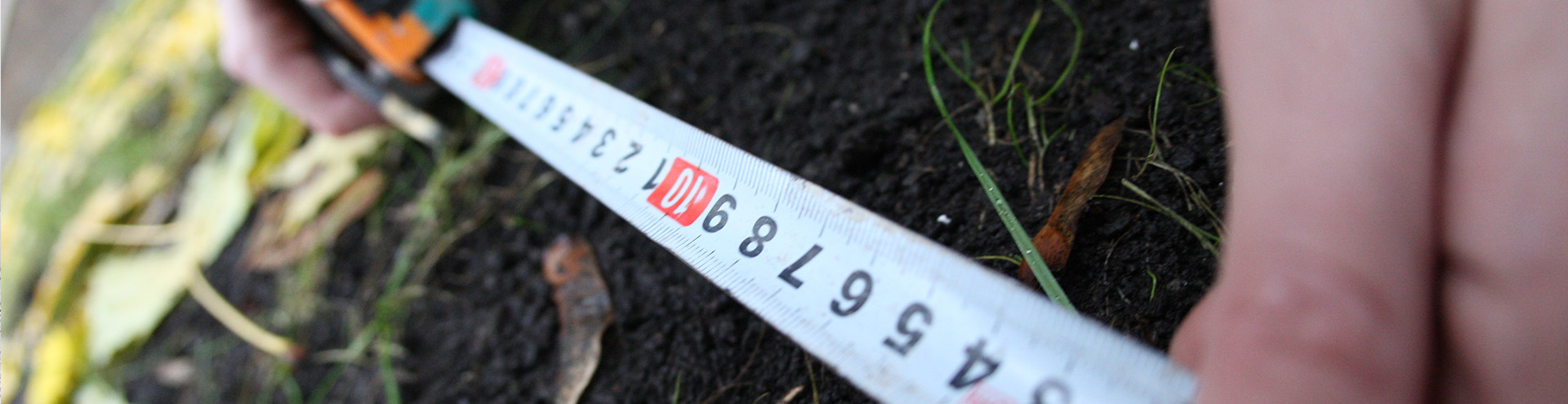 Оспаривание кадастровой стоимости земельного участка в Рязани
