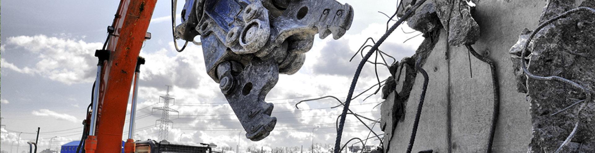 право на самовольную постройку в Рязани