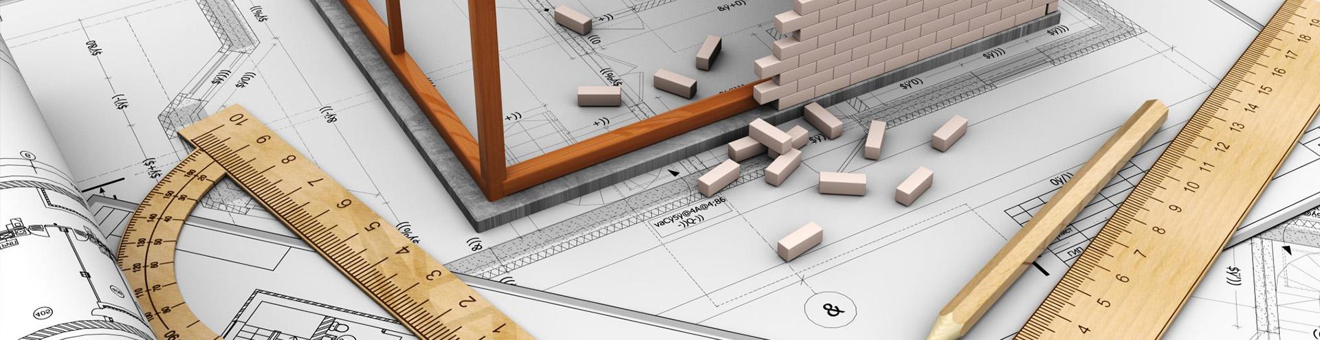 Оформление самовольной постройки в Рязани и Рязанской области