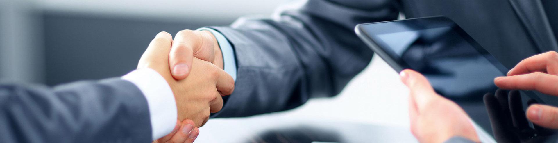 юридическое обслуживание предпринимателей в Рязани