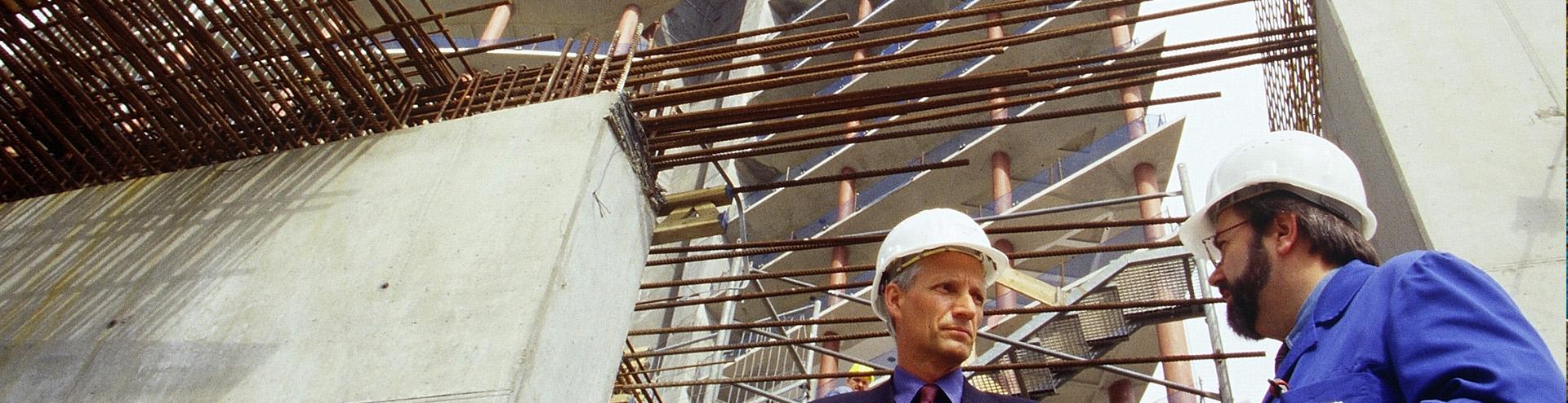 Юрист по долевому строительству в Рязани и Рязанской области