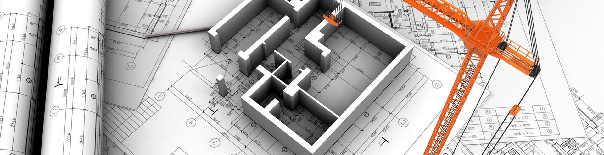 Получение разрешения на реконструкцию здания в Рязани и Рязанской области