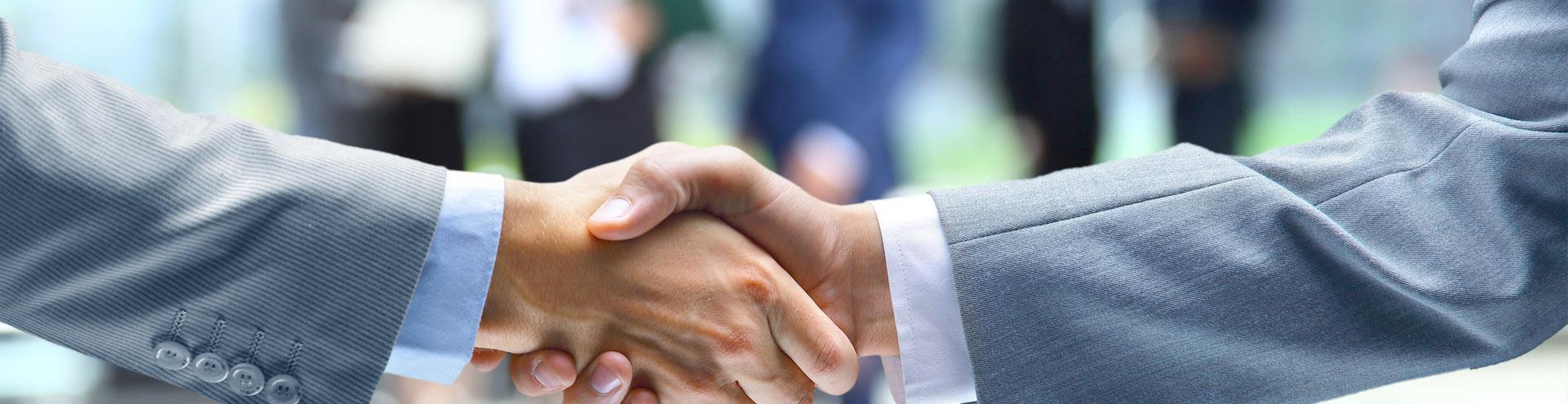 Защита деловой репутации в Рязани