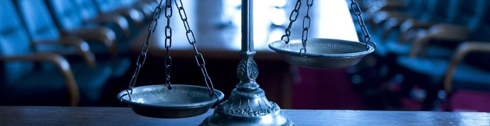 юридические услуги в Рязани