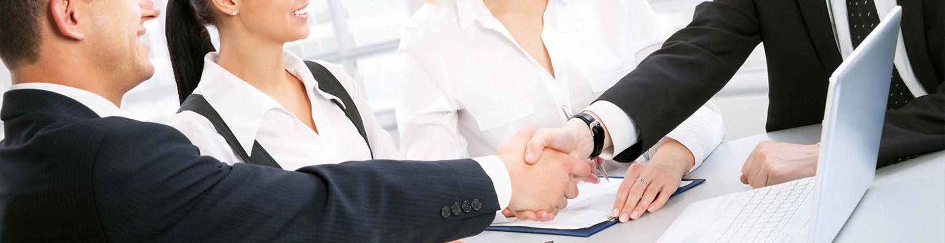 юридическое обслуживание физических лиц в Рязани и Рязанской области