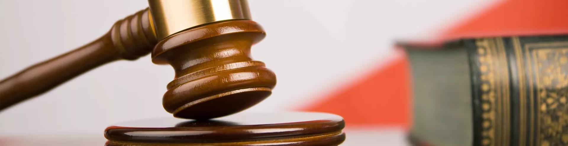 выдача судебного приказа в Рязани и Рязанской области